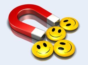 Marketing de Atracción en Negocios en Internet